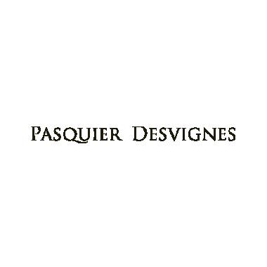 Pasquier Desvignes