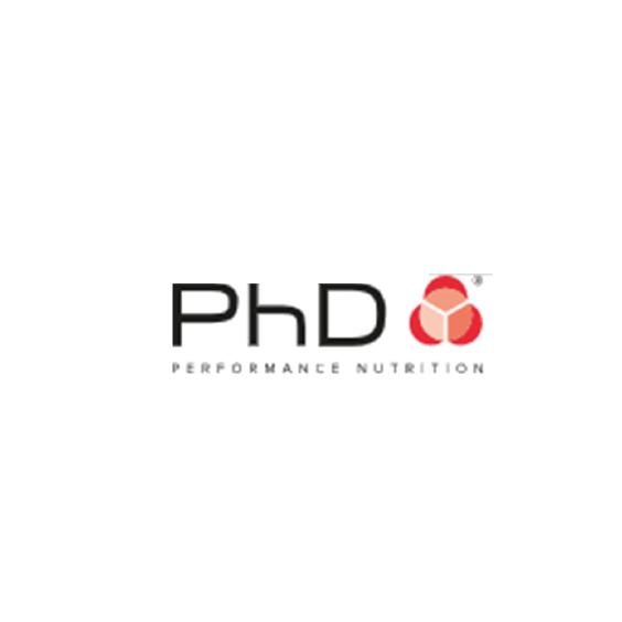 PhD Nutrition