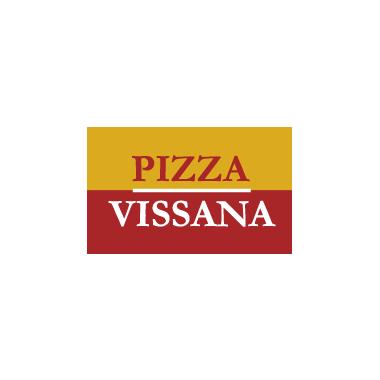 Pizza Vissana