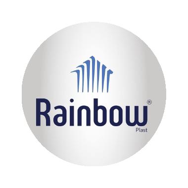 Rainbow Plast