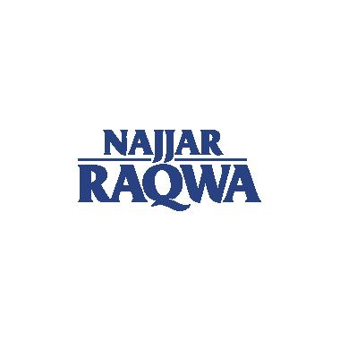 Najjar Raqwa