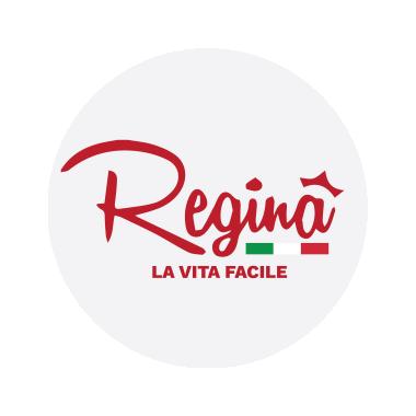 Regina Appliances