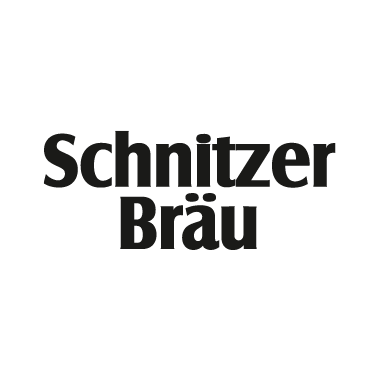 Schnitzer Brau