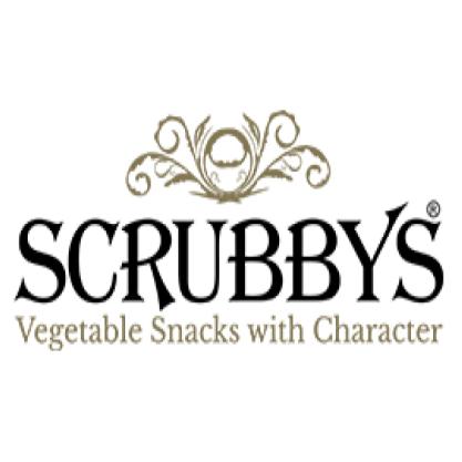 Scrubbys
