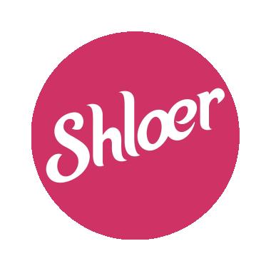 Shloer