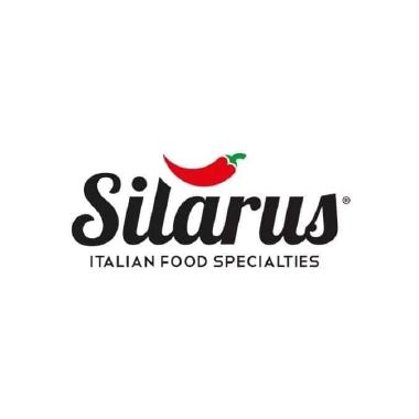 Silarus
