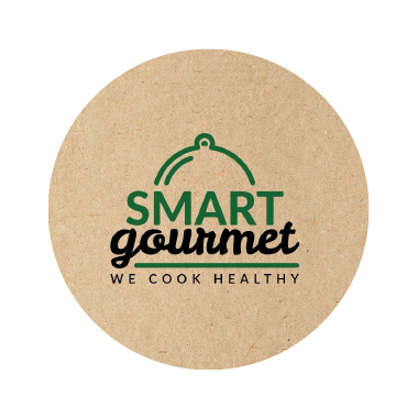 Smart Gourmet