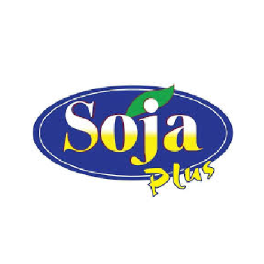 Soja Plus