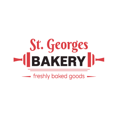 St. Georges Bakery