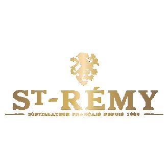 St-Rémy Brandy