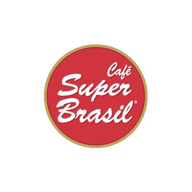 Cafe Super Brazil