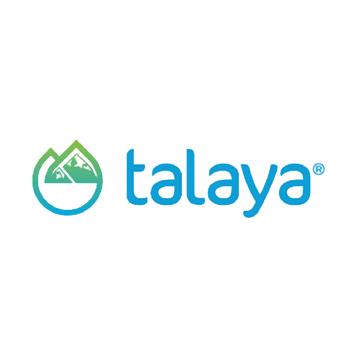Talaya
