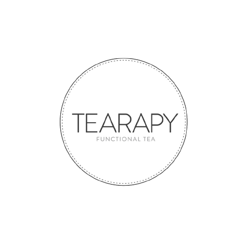 Tearapy