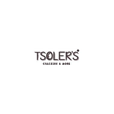 Tsoler's
