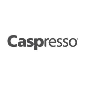 Caspresso