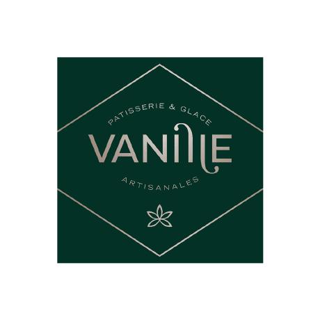 Vanille by Nicole Razzouk