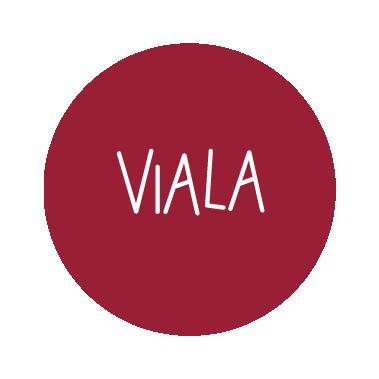 Viala