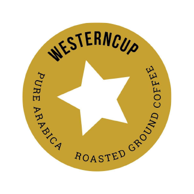 Western Cup