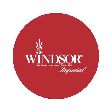 Windsor Imperial