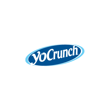Yo Crunch