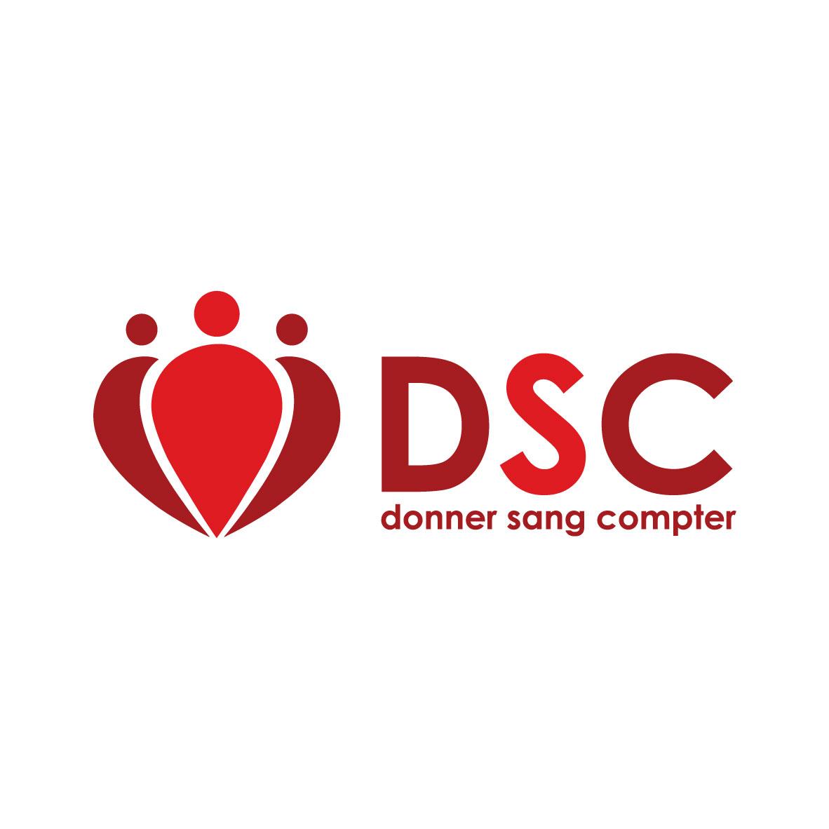 Donnet Sang Compter